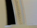 Filament w/ Rubber Bits