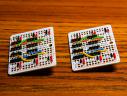 I2C Breakout Board v2