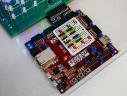 Cerebot Adapter