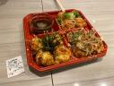 Osaka Dontonbori Street Food
