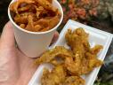 Mino Park Street Food