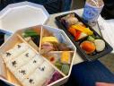 Shinkansen Lunchbox