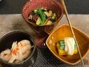 Kurokawa Onsen Dinner