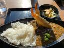 Okayama Garden Resturant