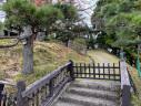 Nara Park Outskirts