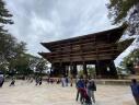 Nandaimon Gate