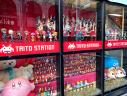 Taito Station Arcade
