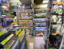 Akihabara Electronic Component Shop