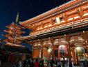 Asakusa Sensō-ji