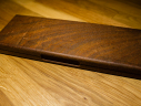 Brazilian Walnut (IPE)