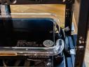 Interior (Side) w/o Radiator