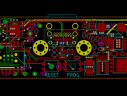 PCB Rev. A All Layers