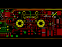 PCB Rev. A All Layers (no silkscreen)