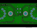 PCB Rev. A Bottom