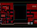 PCB FBX Pin