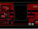 PCB Gate Pin