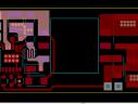 PCB Input Loop