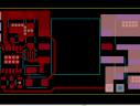 PCB Output Loop