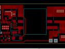 PCB VC Pin