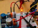 IN-3 Nixie Tube