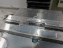 Machining Base